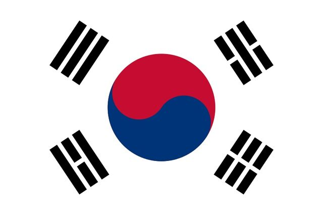File:Flag of South Korea.jpg