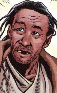 File:TibetanBandit.jpg