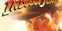 The Adventures of Indiana Jones (book)