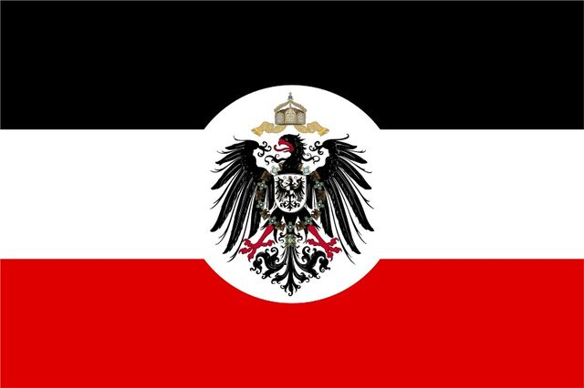 File:German colonial flag.jpg