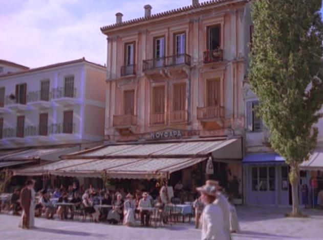 File:Athenian hotel.jpg