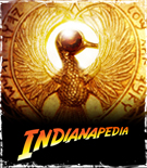 File:Indianapedia2.jpg