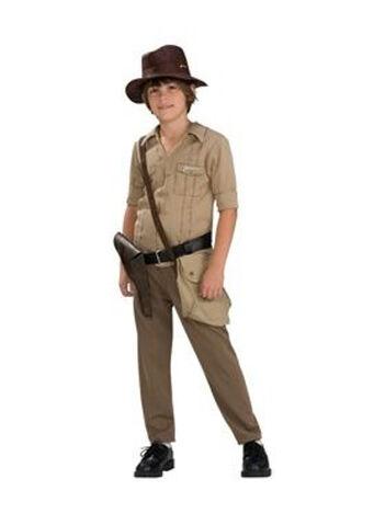 File:Indiana Jones Costume.jpg