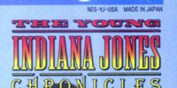 The Young Indiana Jones Chronicles (game)