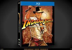 Indiana Jones - The Complete Adventures.jpeg