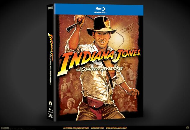 File:Indiana Jones - The Complete Adventures.jpeg