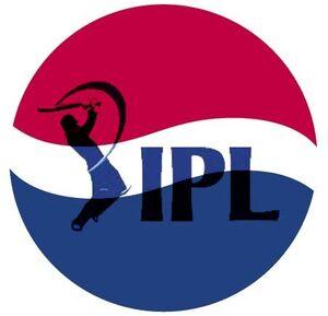Pepsi-IPL-2013