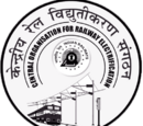 Central Organisation For Railway Electrification