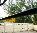 Jalandhar Cantt
