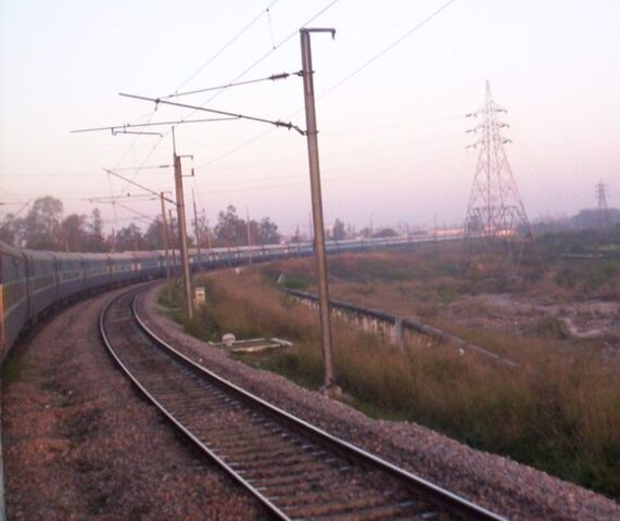 File:Prayagraj.jpg