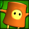 Woodle Tree - Icon