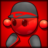 Red Drop - Icon