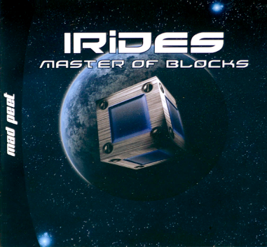 File:Irides cover.png