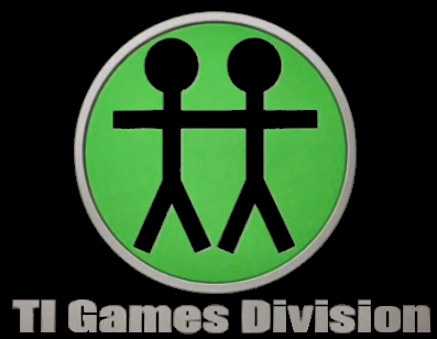 File:Tigamesdivision.png