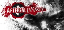 Afterfall-insanity-extended-edition