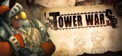 Tower-wars