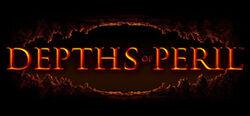 Depths-of-peril