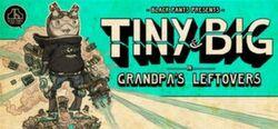Tinyandbig