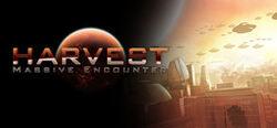 Harvest-massive-encounter