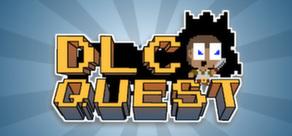 File:Dlc-quest.jpg