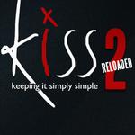 Kiss2r