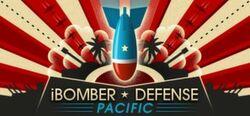 IbomerPacific