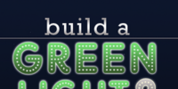 Build a Greenlight Bundle 2