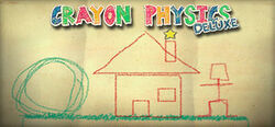 Crayon-physics-deluxe