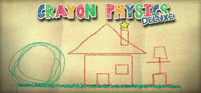 File:Crayon-physics-deluxe.jpg