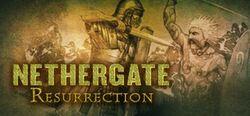 Nethergate-resurrection