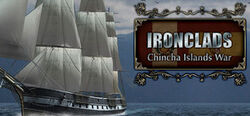 Ironclads-chincha-islands-war-1866