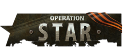 Achtung-panzer-operation-star