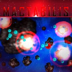 Mactabilis