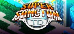 Super-sanctum-td
