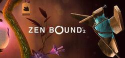 Zen-bound-2