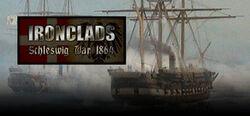 Ironclads-schleswig-war-1864