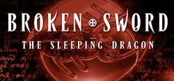 Broken-sword-iii-the-sleeping-dragon