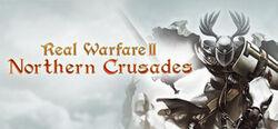 Real-warfare-2-northern-crusades