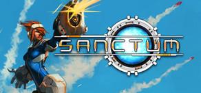File:Sanctum.jpg