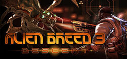 Alien-breed-3-descent