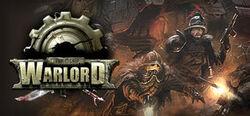 Iron-grip-warlord