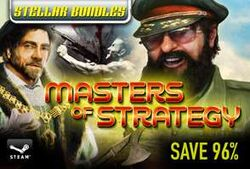 Masters-of-strategy