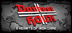 Darkest-hour-a-hearts-of-iron-game