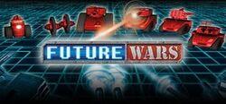 Future-wars