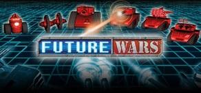 File:Future-wars.jpg