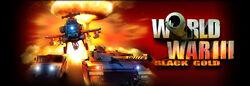 World-war-iii-black-gold
