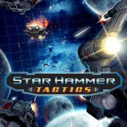 Star-hammer-tactics