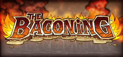 The-baconing