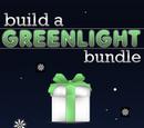 Build a Greenlight Bundle