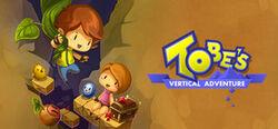 Tobes-vertical-adventure